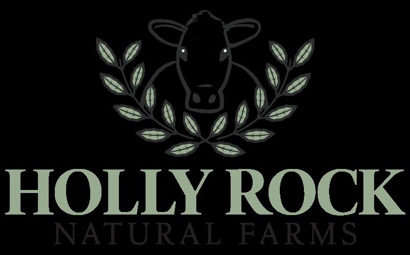 holly-rock-logo